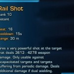 swtor-mechanics-basics-tooltips-7.jpg