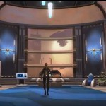 swtor-player-housing-trailer.jpg