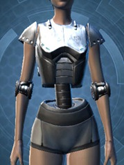 swtor-series-858-cybernetic-armor-set-hotshot's-starfighter-pack-chest