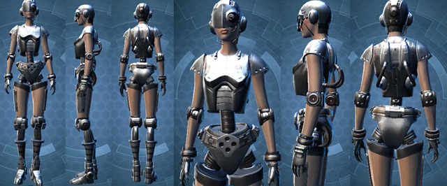 swtor-series-858-cybernetic-armor-set-hotshot's-starfighter-pack