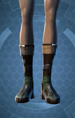 swtor-skilled-hunter-armor-set-hotshot's-starfighter-pack-boots