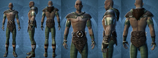 swtor-skilled-hunter-armor-set-hotshot's-starfighter-pack-male