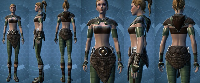 swtor-skilled-hunter-armor-set-hotshot's-starfighter-pack