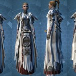 swtor-tattered-mystic-armor-set.jpg