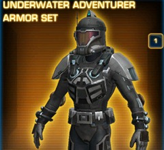 swtor-underwater-adventurer-armor-set-hotshot's-starfighter-pack-card