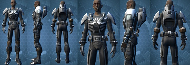swtor-underwater-adventurer-armor-set-hotshot's-starfighter-pack-male