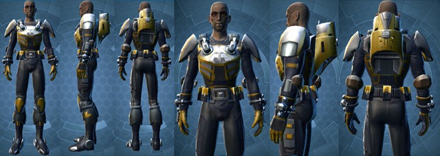 swtor-underwater-explorer-armor-set-hotshot's-starfighter-pack-male