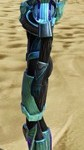 swtor-victorious-armor-set-trooper_thumb.jpg