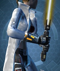 swtor-vindicator's-lightsaber