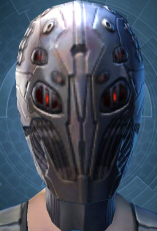 Swtor Additions To The Cartel Market Dulfy