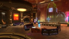 SWTOR_NarShaddaa_Interior_04