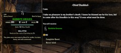 eso-a-chief-concern-grahtwood-quest-guide-2