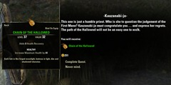 eso-a-door-into-moonlight-reaper's-march-quest-guide