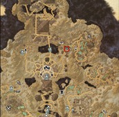 eso-a-graveyard-of-ships-coldharbour-quest-guide-2