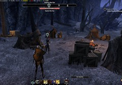 eso-a-graveyard-of-ships-coldharbour-quest-guide