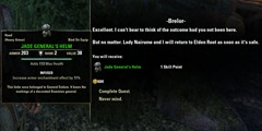 eso-a-lasting-winter-grahtwood-quest-guide-4