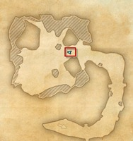 eso-a-misplaced-pendant-coldharbour-quest-guide-2
