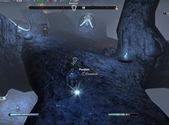 eso-a-misplaced-pendant-coldharbour-quest-guide