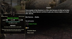 eso-a-traitor's-luck-reaper's-march-quest-guide-3