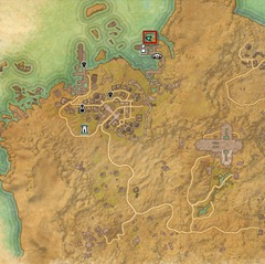 eso-alik'r-desert-ce-treasure-map-location-3