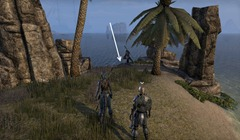eso-alik'r-desert-ce-treasure-map-location-4