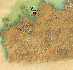 eso-alik'r-desert-ce-treasure-map-location