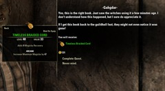 eso-back-in-time-bangkorai-quest-guide-3