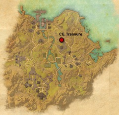 eso-bal-foyen-ce-treasure-map-location