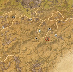 eso-bangkorai-ce-treasure-map-location-3