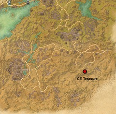 eso-bangkorai-ce-treasure-map-location