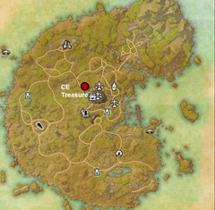 eso-betnikh-treasure-map-location