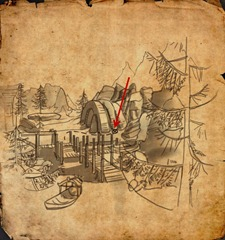 eso-bleakrock-isle-ce-treasure-map-location-2