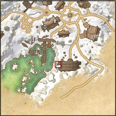 eso-bleakrock-isle-ce-treasure-map-location-3