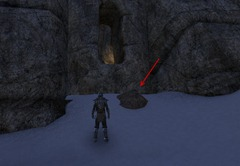 eso-bleakrock-isle-ce-treasure-map-location-4