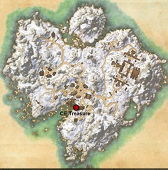 eso-bleakrock-isle-ce-treasure-map-location