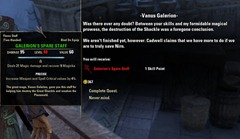 eso-breaking-the-shackle-coldharbour-quest-guide