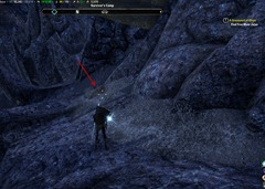 eso-coldharbour-ce-treasure-map-location-2