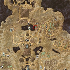 eso-coldharbour-ce-treasure-map-location