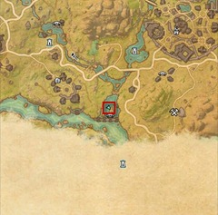 eso-deshaan-ce-treasure-map-location-3