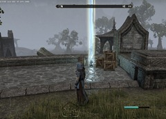 eso-deshaan-skyshards-guide-the-right-tower-is-tal'deic's-left-2