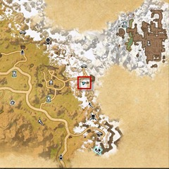 eso-eastmarch-ce-treasure-map-location-3