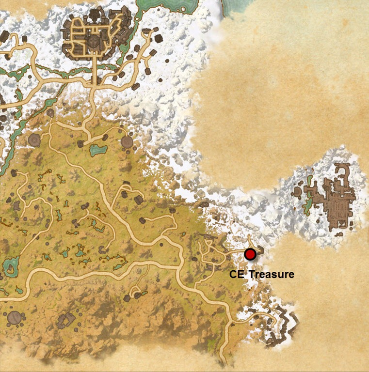 deshaan treasure map 3 with Eso Ce Treasure Maps Location Guide on Coldharbour Skyshards likewise 1 together with Eso Ce Treasure Maps Location Guide moreover The Tower besides ZGVzaGFhbiBtYXAgZXNvIGJvc3M.