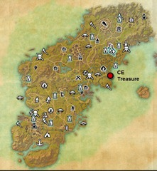 eso-glenumbra-ce-treasure-map-location