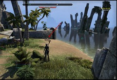 eso-grahtwood-ce-treasure-map-location-3