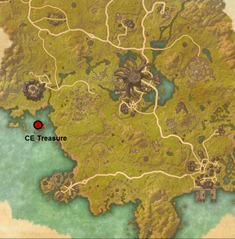 eso-grahtwood-ce-treasure-map-location