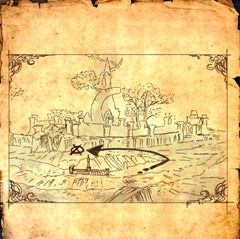 eso-greenshade-ce-treasure-map-location-2
