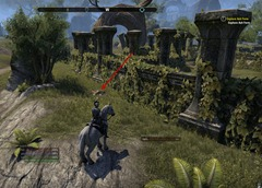 eso-greenshade-ce-treasure-map-location-3