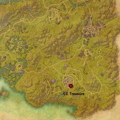 eso-greenshade-ce-treasure-map-location