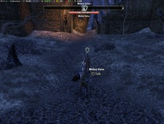 eso-hall-of-judgment-coldharbour-quest-guide