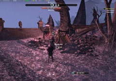 eso-holes-in-the-world-coldharbour-quest-guide-2